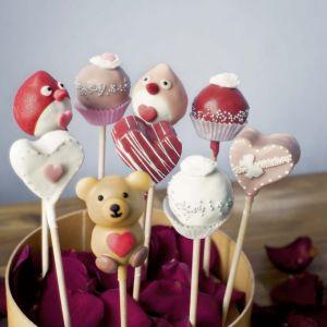 Valentine's Set – aus dem Specials-Sortiment, erhältlich für EUR 35.-