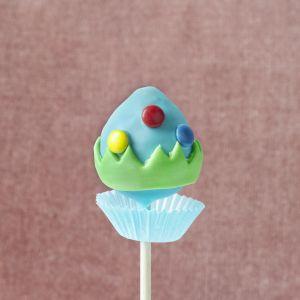 Oster-Cake Pop-Ei