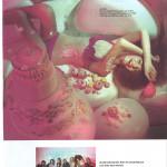inwien Magazin, Februar 2012