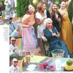 Wienlive, Juli/August 2012