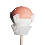 Special Pop, Babyfüßchen rosa – EUR 3,90.-