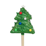 Special Pop, Christbaum – EUR 3,90.-