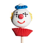 Special Pop, Clown – EUR 3,90.-