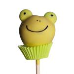 Special Pop, Frosch – EUR 3,90.-