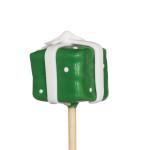 Special Pop, Geschenkspäckchen grün – EUR 3,90.-