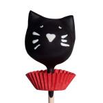 Special Pop, Katze schwarz – EUR 3,90.-