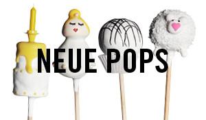 Neue Pops