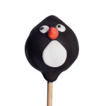 Special Pop, Pinguin – EUR 3,90.-