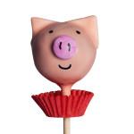 Special Pop, Schwein – EUR 3,90.-