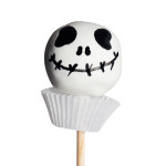 Special Pop, Skelleton – EUR 3,90.-