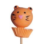 Special Pop, Tiger – EUR 3,90.-