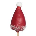 Special Pop, Weihnachtsmütze – EUR 3,90.-